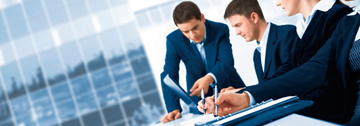 Büro Yönetimi ve Sekreterlik