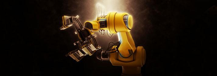 Makine Teknolojisi