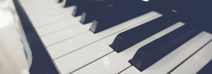 Müzik ve Gösteri Sanatları